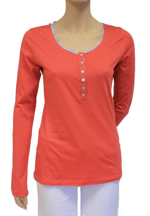 conleys damen langarmshirt conleys shirt langarm fashion. Black Bedroom Furniture Sets. Home Design Ideas
